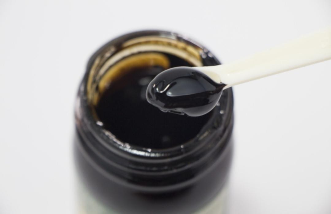 塩分が気になる方にも 血液サラサラに/梅肉エキスの効果・効能