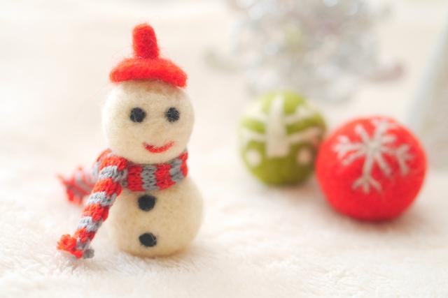 身体が温まる 冬に食べたい梅干しを使ったレシピ5選